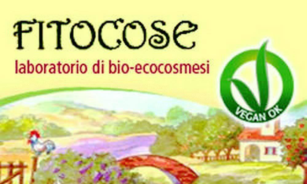 Creme per il viso Fitocose: i vantaggi della bio-cosmetica