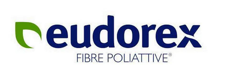 Eudorex panni in microfibra contro lo sporco ostinato 2 Eudorex