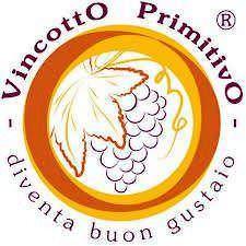 Vincotto Balsamico,  menu al microonde