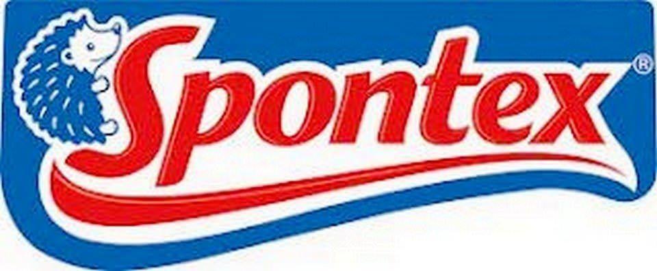 Spontex, un riccio a difesa delle pulizie 1 articoli casa