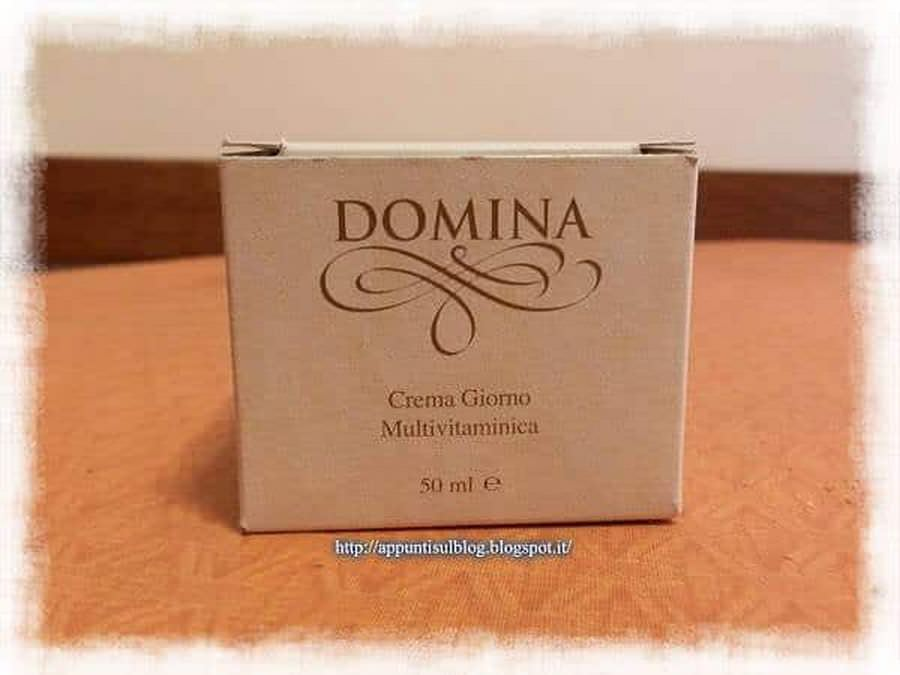 Domina cosmetica e si diventa regine 6 #beauty