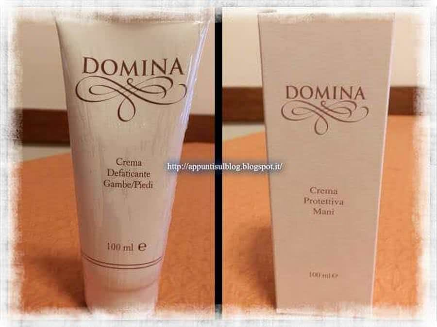 Domina cosmetica e si diventa regine 7 #beauty