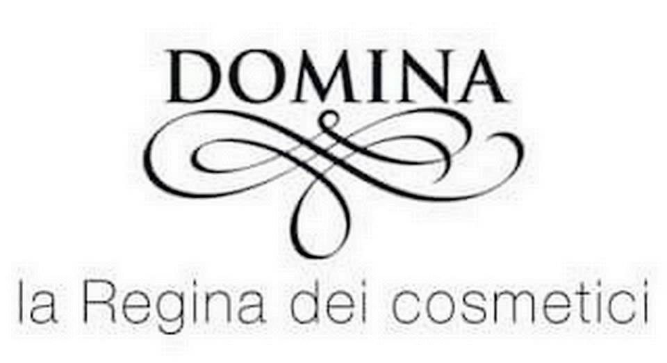 Domina cosmetica e si diventa regine 2 #beauty