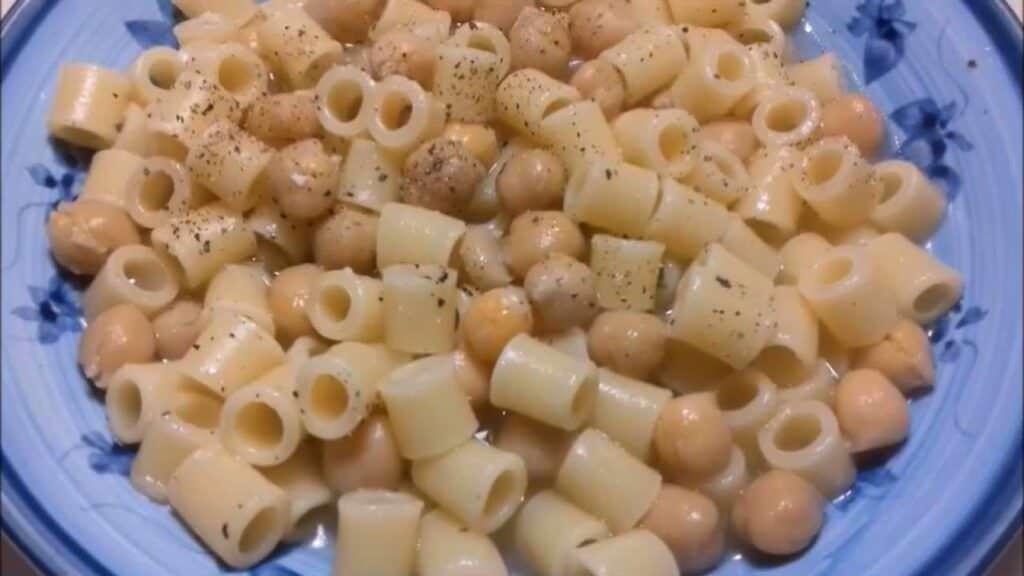 Tec Al sapori spezie speciali nelle ricette