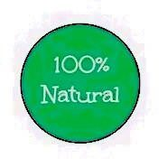 Purely Natural, ingredienti solo naturali per la nostra pelle 2 make up prodotti corpo