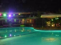 Discoteca Bussola, dove socializzare con i miti del passato 1 #turismo