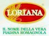 La Piadina Loriana che mi semplifica la vita in cucina 1 loriana