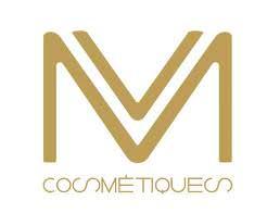 MV Cosmetiques per una bellezza senza tempo 2 #beauty