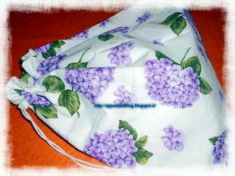 Valmar e proteggi le cose che ami mantenere fresche e fragranti 1 sacchetto pane