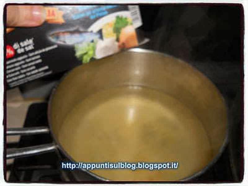 La Fattoria Italia, dado da brodo vegan porta in tavola il sapore 1 dadi vegetali