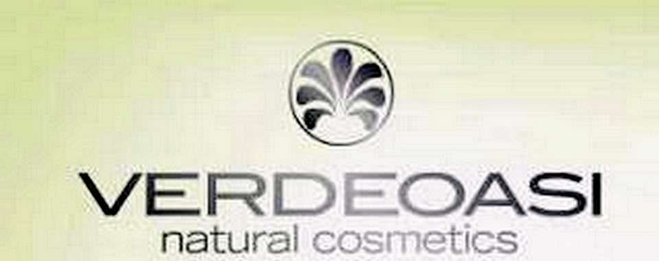 Verdeoasi, la bellezza profonda della rigenerazione 5 make up prodotti corpo