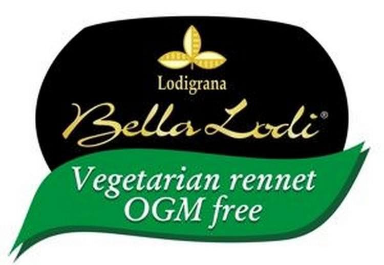 Bella Lodi, il formaggio per sapori nuovi a tavola 1 Bella Lodi