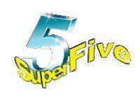 Super Five, il mio superman personale che aiuta in casa 3 articoli per la casa