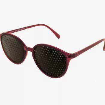 Occhiali uomo donna Vision Light, per vederci chiaro 3 occhiali