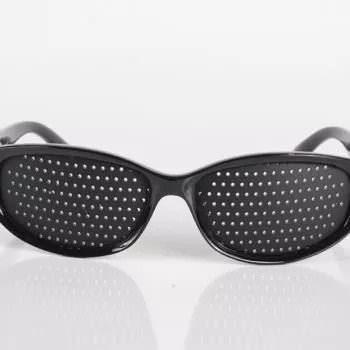 Occhiali uomo donna Vision Light, per vederci chiaro 1 occhiali
