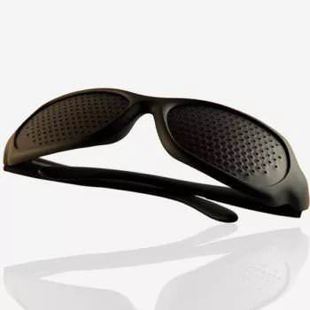 occhiali uomo donna vision light per vederci chiaro 5
