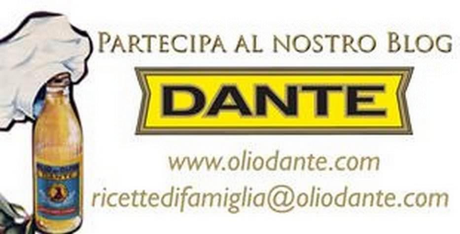 Olio Dante, l'olio interamente italiano al 100% 8 Gastronomia