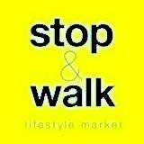 Stop and walk, shop online di moda, decorazioni e accessori 2 Moda