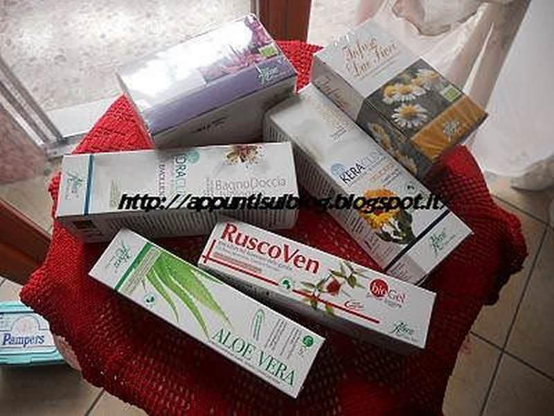 Aboca, prodotti erboristici per preservare la salute 2 Aboca