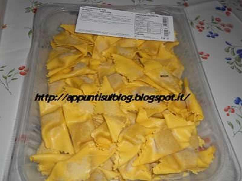 Tradizioni Padane, prodotti alimentari dalle tradizioni padane 3 Gastronomia