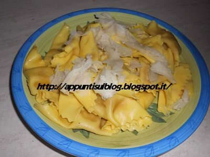 Tradizioni Padane, prodotti alimentari dalle tradizioni padane 4 Gastronomia