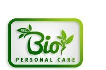 Biopersonal care, crema per il seno dal laboratorio della Natura 2 Biopersonal care