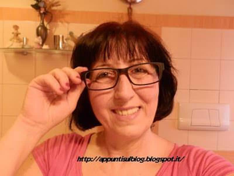 Firmoo, occhiali da sole e vista di design 4 Firmoo