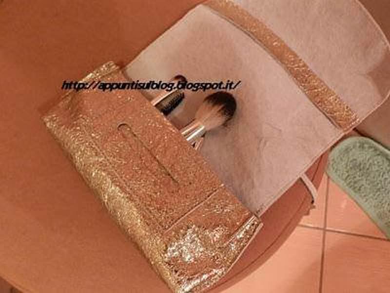 Skompilio, accessori di lusso alla portata di tutti 2 accessori di lusso