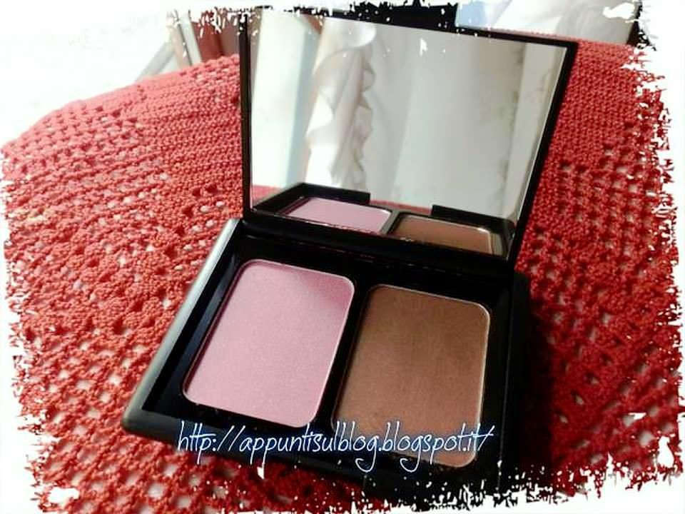 E.L.F, trucchi minerali per un make-up luminoso 2 blog