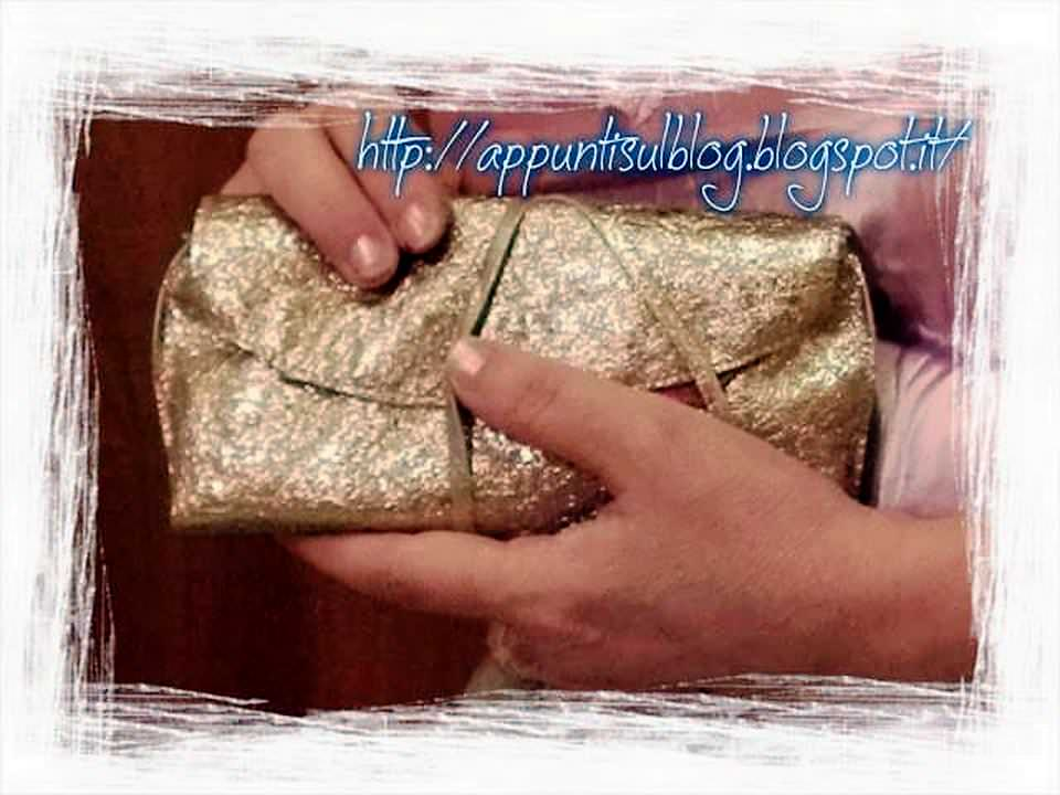 Skompilio, accessori di lusso alla portata di tutti 3 blog