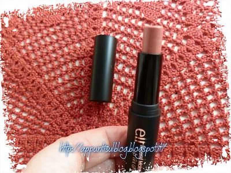 E.L.F, trucchi minerali per un make-up luminoso 4 blog