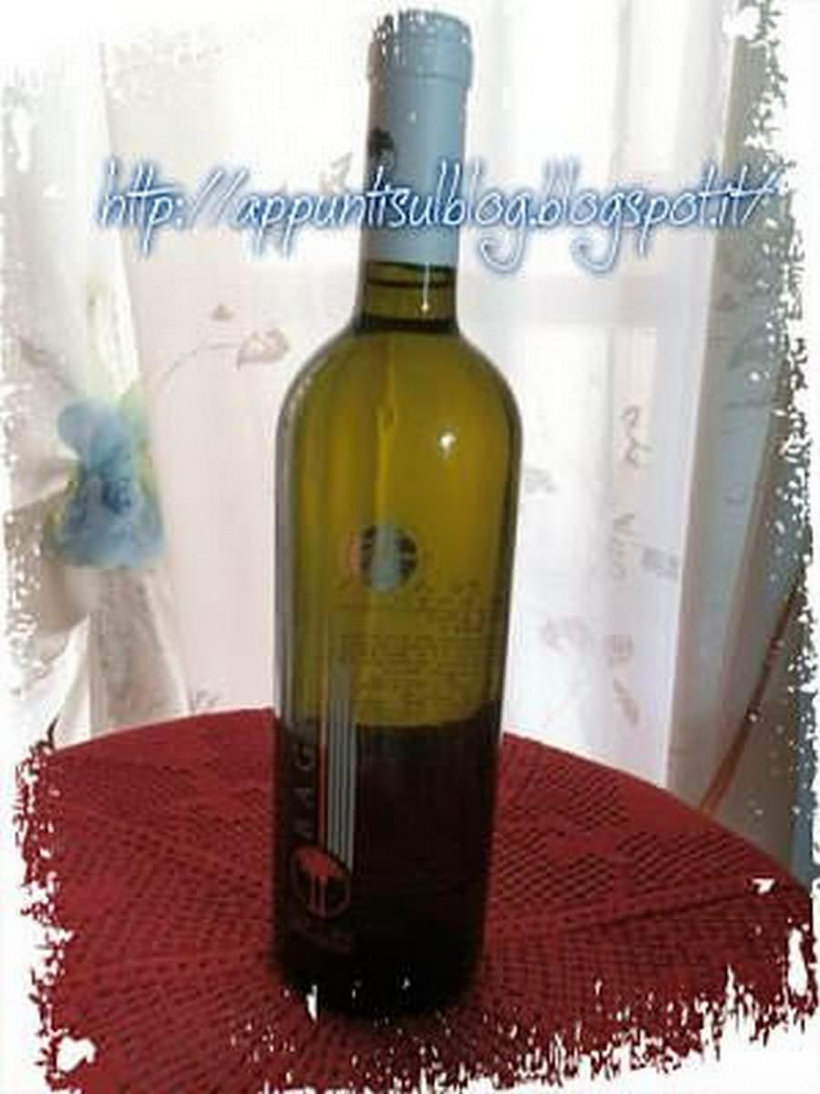 Cantine 2 Palme, vini di qualità fruttati dal sapore delicato 4 Cantine 2 Palme