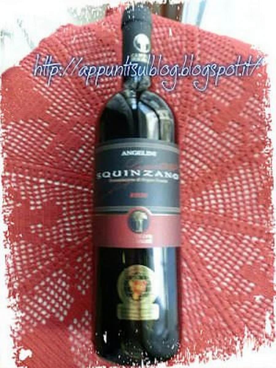 Cantine 2 Palme, vini di qualità fruttati dal sapore delicato 3 Cantine 2 Palme