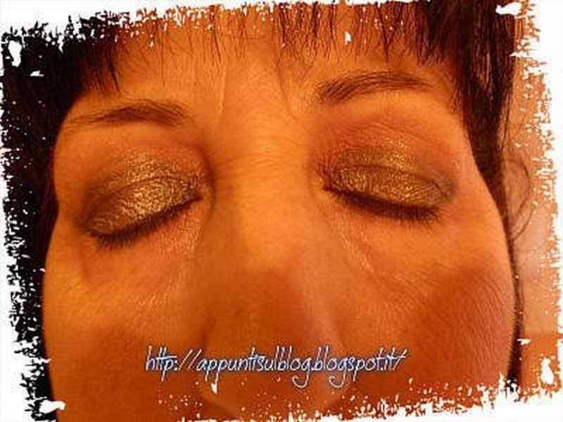 E.L.F, trucchi minerali per un make-up luminoso 7 blog