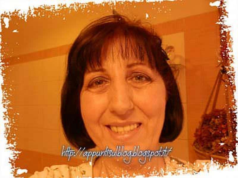 E.L.F, trucchi minerali per un make-up luminoso 1 blog