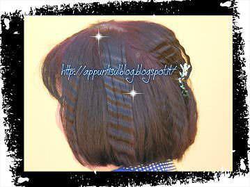 Barex e Permesse, linea trattamento capelli colorati efficace e naturale 1 Barex e Permesse