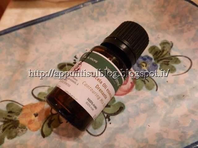 Green Box Verdelime, prodotti ecobiologici per il corpo