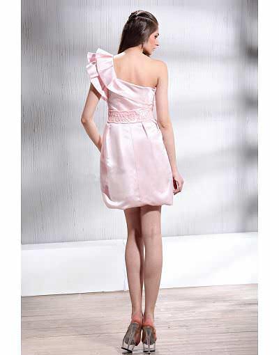 Persun: abiti da sposa e da sera vintage e glamour