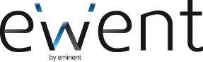ewent ew3139 kit tastiera mouse wireless la potenza della multimedialita 1