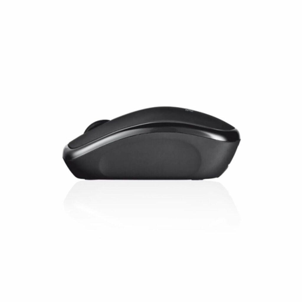 ewent ew3139 kit tastiera mouse wireless la potenza della multimedialita 3