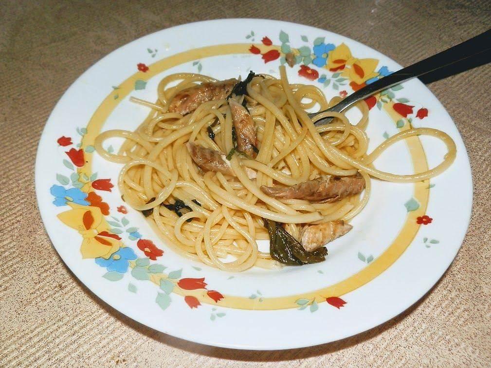 Fattoria Italia: dadi ai gamberetti per un sapore speciale