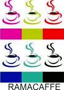 Rama, il caffè artigianale made in Italy 1 Caffè Rama