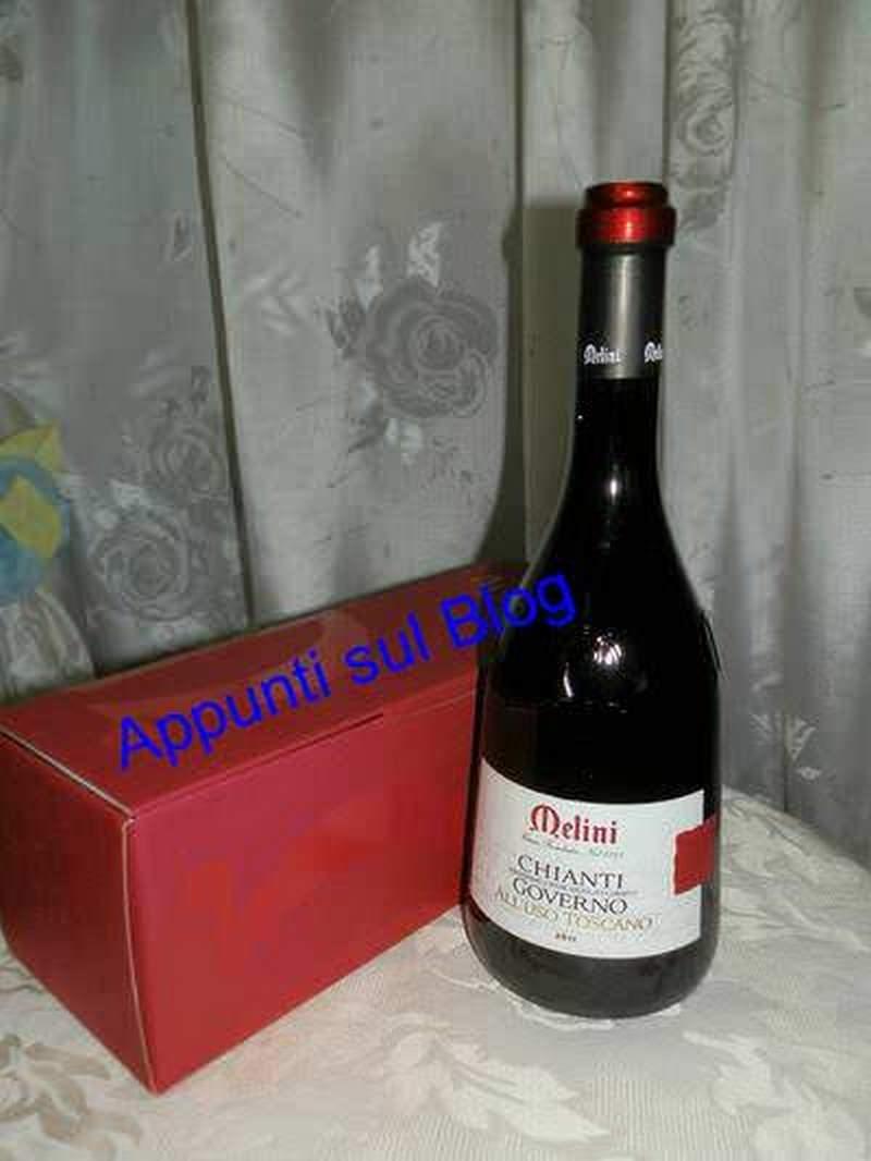 Melini Chianti, vini di tradizione millenaria nel cuore della Toscana 1 bevande e drinks