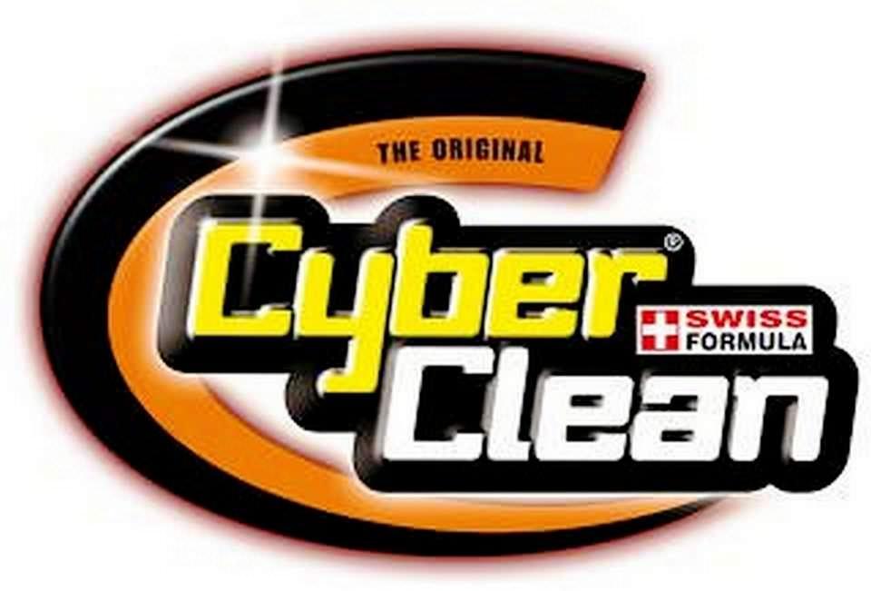 Cyber Clean Shoe-RX, per interni scarpe sempre pulite