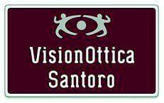 Ottica Santoro: occhiali di alta qualità e design innovativo 3 Moda