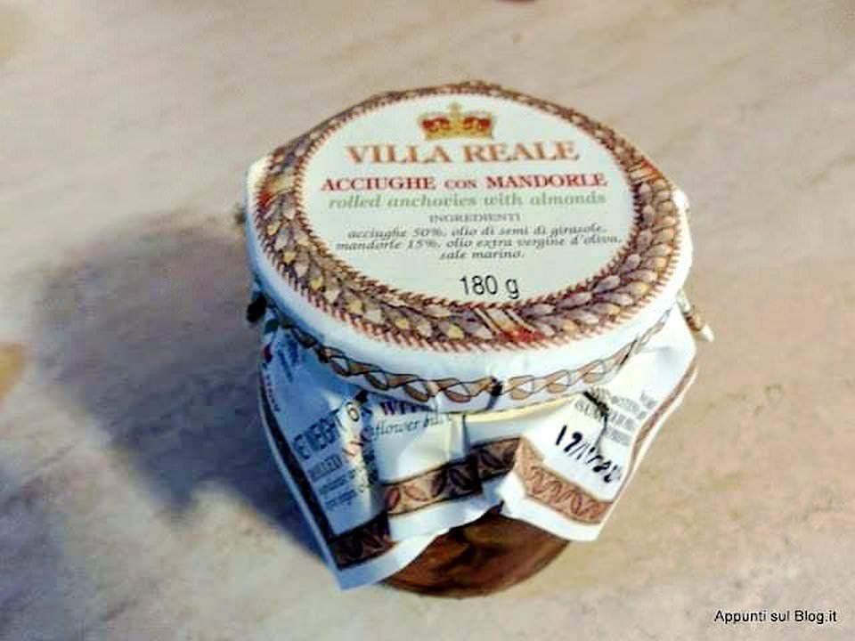 Terra di Delizie, i sapori artigianali italiani di casa nostra
