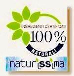 Naturissima: cosmetici ecocompatibili e naturali 1 Aloe Vera