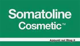 Somatoline Cosmetic Snellente gambe e fianchi 2 crema cellulite