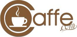Caffè Bonini, per soddisfare i cinque sensi nella pausa caffè 3 alimenti
