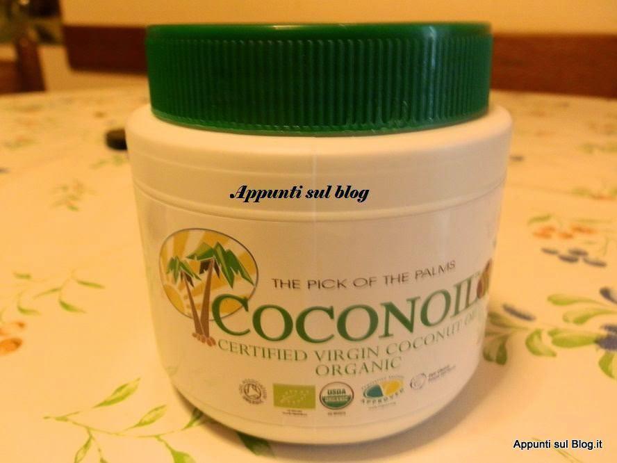 Coconoil, acqua e olio di cocco per salvaguardare la salute 1 acqua e olio di cocco